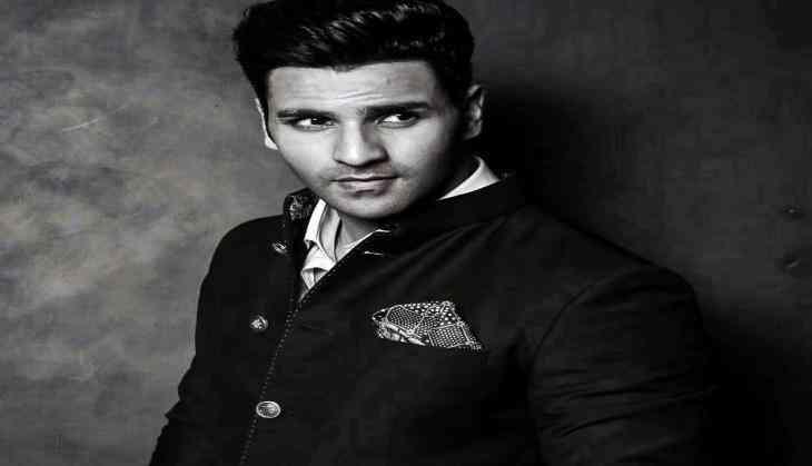 Shocking! Vivek Dahiya reveals dark truth from his initial days of acting