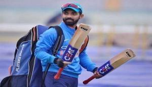 विश्व कप के दौरान अजिंक्य रहाणे खेलेंगे कांउटी क्रिकेट, इस टीम से जुड़ने वाले पहले भारतीय बने
