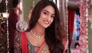 Kasautii Zindagii Kay 2: You'll be glad to know how Erica Fernandes grabbed the role of Prerna in Ekta Kapoor's show!