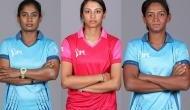 अब IPL में दिखेगा महिला क्रिकेटर्स का जलवा, हरमनप्रीत और मंधाना लगाएंगी छक्के