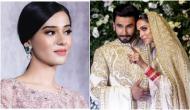 Deepika Padukone-Ranveer Singh are now relatives to Amrita Rao; know how