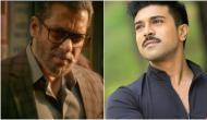 Ram Charan Teja joins Salman Khan-Katrina Kaif starrer Bharat!