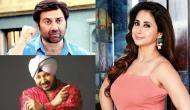साल 2019 में इन सितारों ने रखा राजनीति में कदम, एक ने पाकिस्तानी क्रिकेटर से संबंध का किया था दावा
