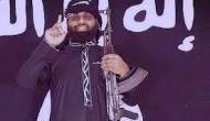 Sri Lanka Blast: Wanted radical Zahran Hashim led hotel attack, says President Sirisena