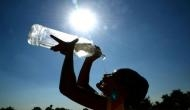 Delhi: City rise to sunny morning; heat wave to hit people