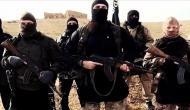 बड़ा खुलासा : दिल्ली हिंसा की इस तस्वीर का ISIS अपने मकसद के लिए कर रहा है इस्तेमाल