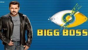 Bigg Boss real or scripted? Gaurav Chopra has a shocking thing to say!