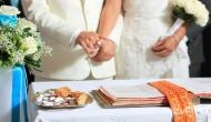 Bizarre! Have you heard about wife stealing ceremony? Know where this weirdest marriage tradition follows