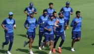विश्व कप टीम में शामिल इन तेज गेंदबाजों को BCCI ने दिया तोहफा, मिल सकता है अर्जुन अवार्ड