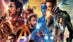 Avengers Endgame: Teacher asks students not to discuss anything about Avengers; the reason will amuse you!