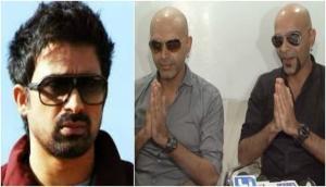 Roadies Real Heroes: Wondering why Raghu and Rajiv left the popular show except Ranvijay Singha? Here's the shocking reason
