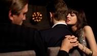 शादी के बाद महिलाएं क्यों लेती हैं दूसरे मर्दों में इंटरेस्ट, जानें रिसर्च