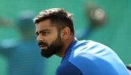 विराट कोहली के कारण भारत नहीं जीत पाएगा विश्व कप, प्रसिद्ध ज्योतिषी की भविष्यवाणी
