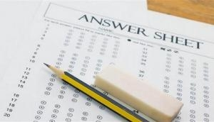 RSMSSB Answer Key 2019: Here's how to download LDC/Junior Assistant and Clerk Typing Test response sheet