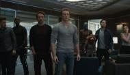 Avengers: Endgame Box Office Collection Day 1: Thanos and Superheroes create history in India