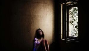 Uttar Pradesh: 8-yr-old girl allegedly raped in Bareilly; probe underway
