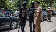 श्रीलंका में आत्मघाती हमलावर ने खुद को उड़ाया, पूरे देश में लगाया गया कर्फ्यू