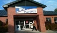 20 रुपये लगाकर खोलें Post Office में ये खाता, मिलेगा बड़ा लाभ और भविष्य होगा आर्थिक तौर से सुरक्षित