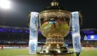 Maharashtra: Indian origin British national, aide arrested for IPL betting at Mumbai hotel