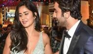 Katrina Kaif finally opens up on her breakup with Ranbir Kapoor, says 'I had to take full responsibility'