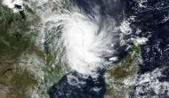 चक्रवाती तूफान 'फेनी' के अगले 24 घंटे में और खतरनाक होने की संभावना, दक्षिणी राज्यों में अलर्ट जारी