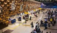 Man offloaded after live rounds found in baggage at Delhi airport