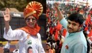 Lok Sabha Elections 2019: Begusarai to Mumbai North, all eye on these 7 important seats