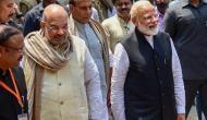 पुदुचेरी: कांग्रेस की सरकार गिरने के बाद हलचल तेज- दो दिन बाद PM मोदी करेंगे दौरा, 1 मार्च को जाएंगे शाह