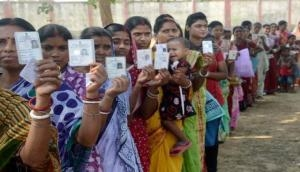 Lok Sabha Elections 2019 Fourth Phase: Amid violence, West Bengal recorded 52.36 per cent voting till 1 pm