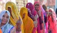 Lok Sabha Elections Phase Five 2019: Polling begins in 51 constituencies in 7 states
