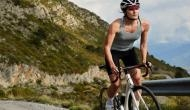 Cycling sprints may reverse health effects of menopause: Study
