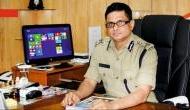पश्चिम बंगाल की सीएम ममता के करीबी IPS अधिकारी राजीव कुमार के खिलाफ लुकआउट नोटिस जारी