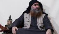 ISIS leader Abu Bakr al Baghdadi alive; calls Lanka blasts 'revenge attack' in video