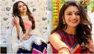 Kasautii Zindagii Kay 2: Erica Fernandes aka Prerna and Hina Khan aka Komolika turn bikini babes; enemy turned friends?
