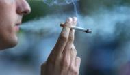 ई-सिगरेट से ज्यादा खतरनाक होती है सामान्य सिगरेट, कैंसर को दे रही है बढ़ावा, शोध में हुआ खुलासा