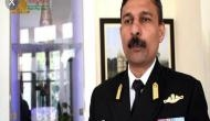 India set to have Defence Cyber Agency in May, Rear Admiral Mohit to be its first chief