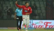 First time in IPL history, Mujeeb Ur Rahman and Arshdeep Singh hold this shameful record