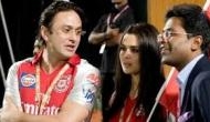 नेस वाडिया को जापान में दो साल की जेल, इस IPL टीम के हैं मालिक
