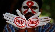 मरीजों के बीच HIV फैलाने के आरोप में डॉक्टर गिरफ्तार, मची सनसनी, खुद भी है एड्स पीड़ित