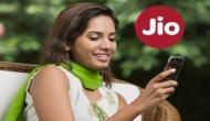 Jio ने यूजर्स को दी जबरदस्त सौगात, अब मिलेगा 1GB तक ज्यादा डेटा रोजाना