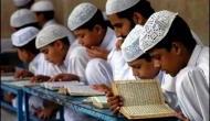 30000 मदरसों को नियंत्रण में लेगा पाकिस्तान, इनमें पनप रहा है आतंकवाद
