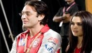 CoA Meeting: KXIP asked to file written explanation on Ness Wadia issue