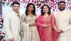 Priyanka Chopra Jonas's brother Siddharth's wedding gets postponed; know the shocking reason