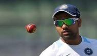 इस बल्लेबाज के कारण टूट सकता है रोहित शर्मा का सपना, दे रहा है कड़ी टक्कर
