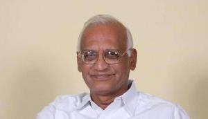 Jana Sena Party's SPY Reddy passes away after prolonged illness