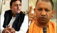 Akhilesh Yadav attacks BJP govt for crimes against women in UP