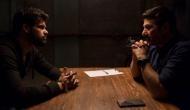 Blank Movie Review: बम, बदला और फर्ज की कहानी है 'ब्लैंक', शानदार है हर एक किरदार