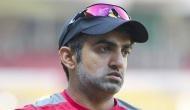 IPL 2020: गौतम गंभीर ने बताया, मौजूदा समय में कौन है आईपीएल का नंबर एक बल्लेबाज