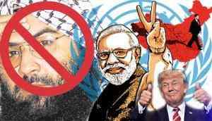 US message to Pakistan: Stop playing terror games, Balakot justified