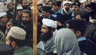 मसूद अजहर के बैन से बौखलाए पाकिस्तानी आतंकी, भारत में घुसपैठ की कोशिश- रिपोर्ट